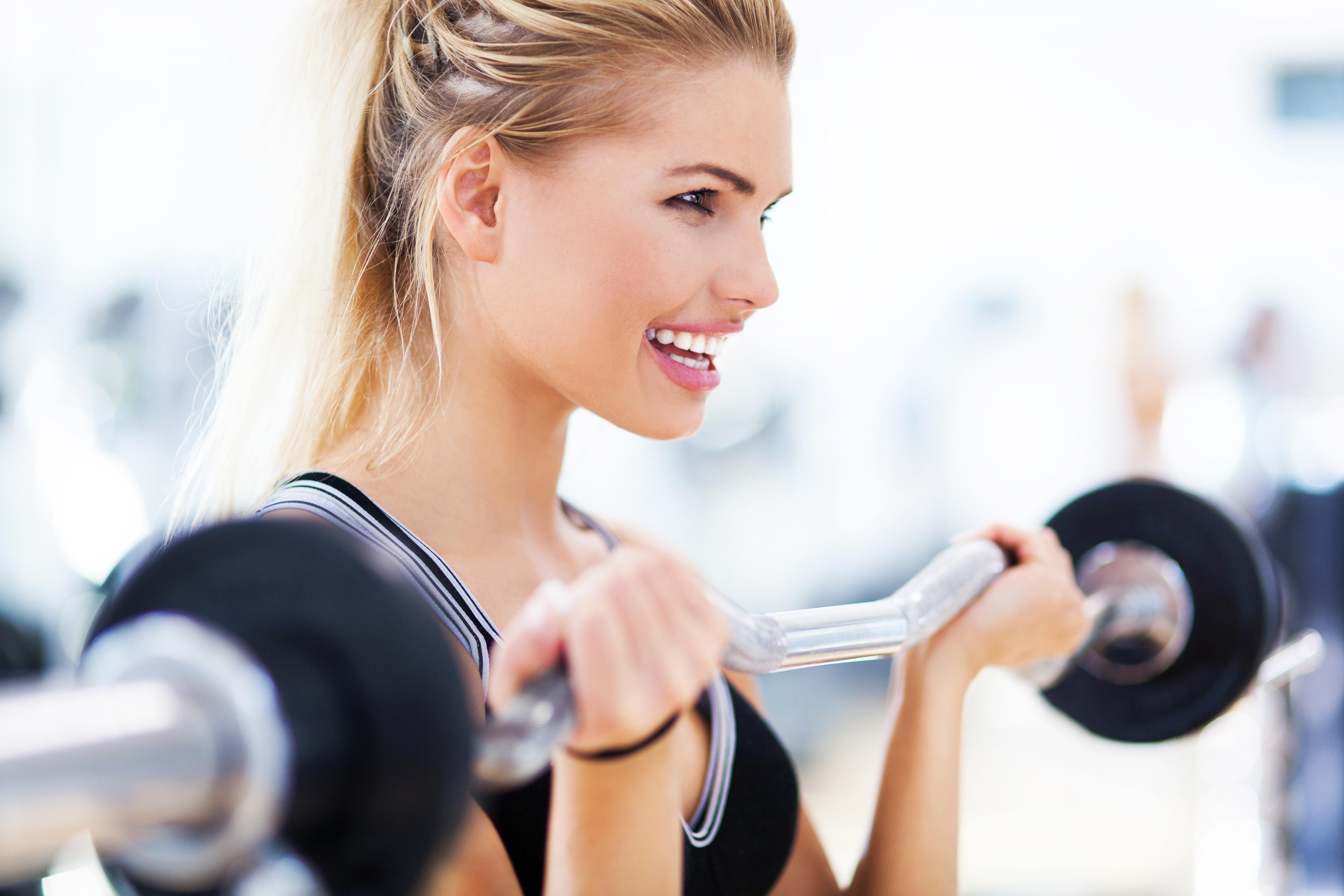гормон роста в бодибилдинге