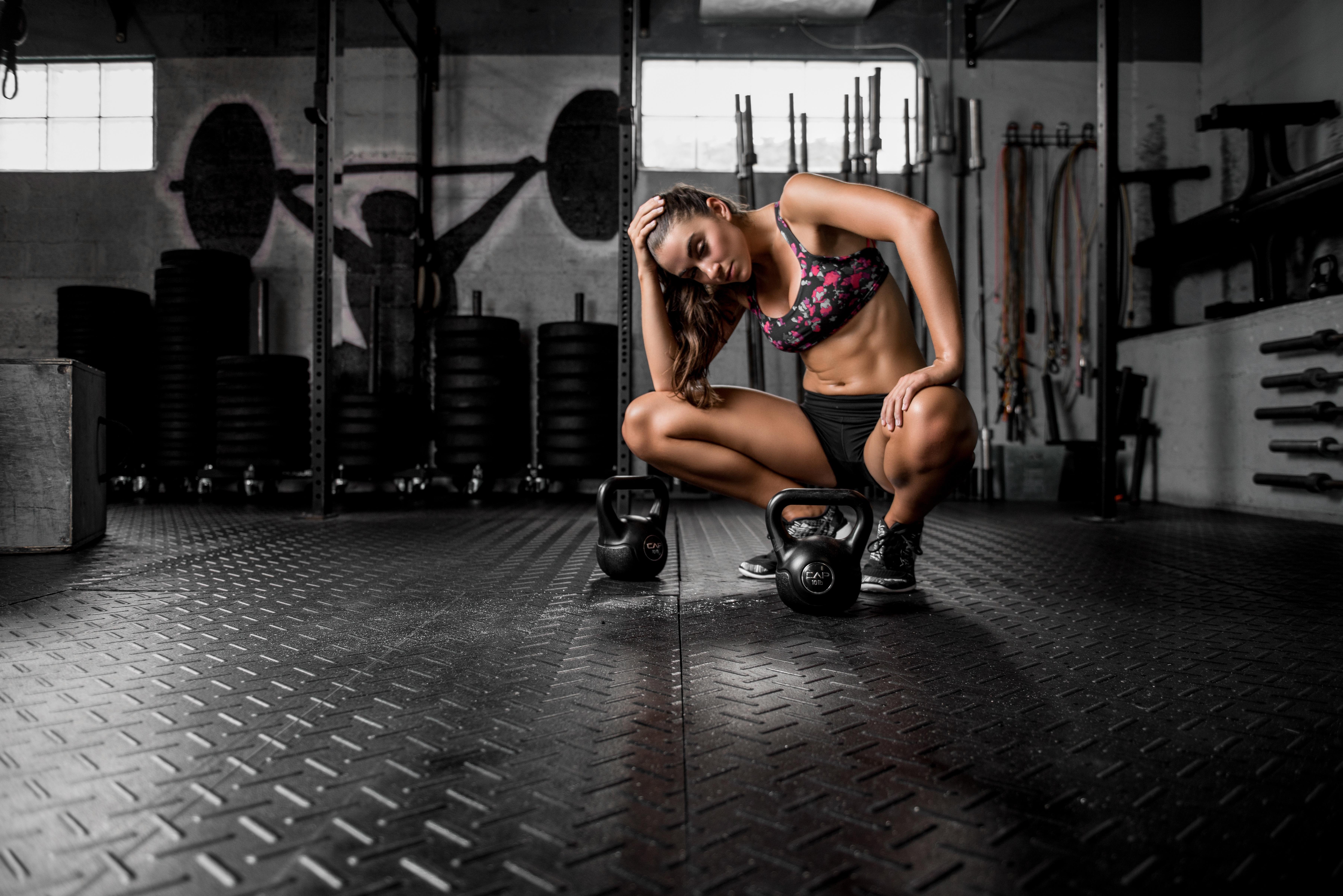 Побочные эффекты гормона роста