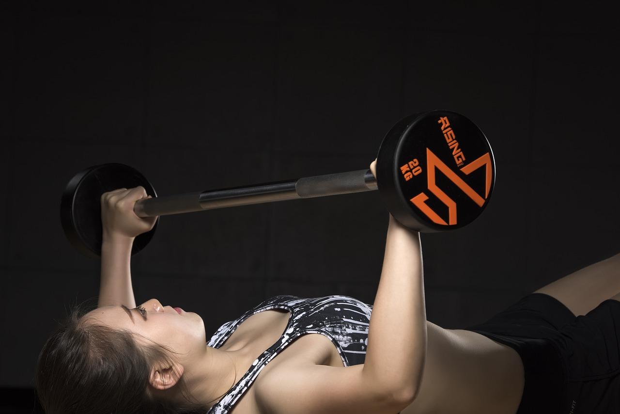 пептиды для мышц
