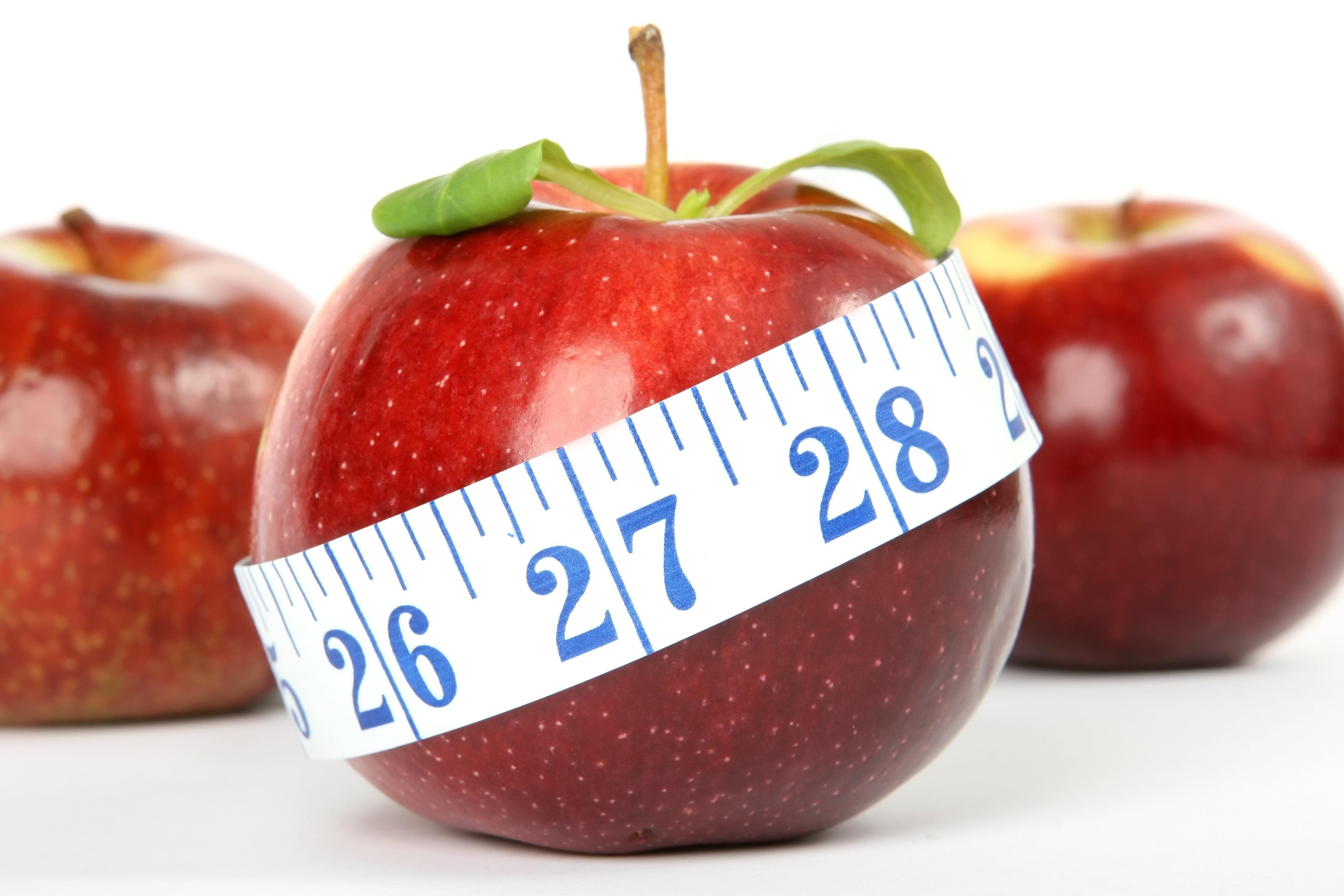 гормон роста при похудении