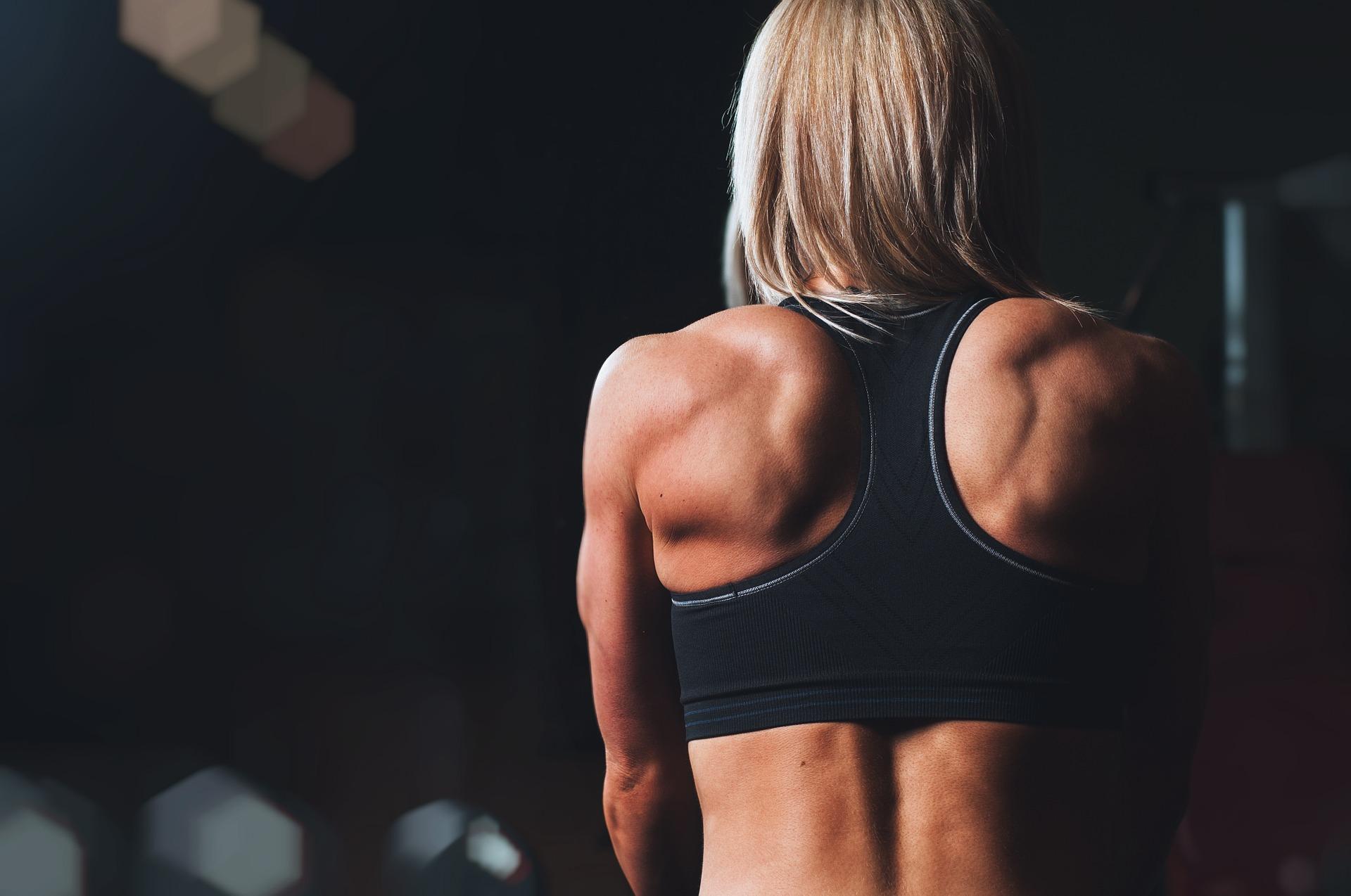Отзывы о гормоне роста Генофарм