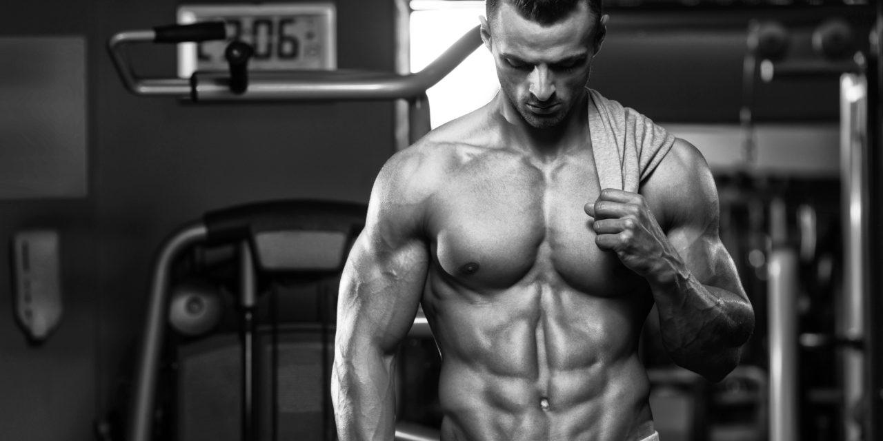 Анализ на гормон роста