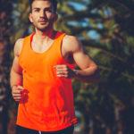 Как повысить уровень гормона роста