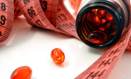 Препараты гормона роста