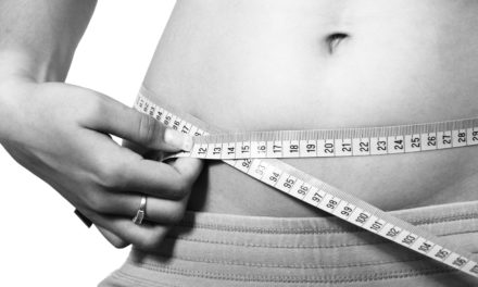 Гормон роста для похудения