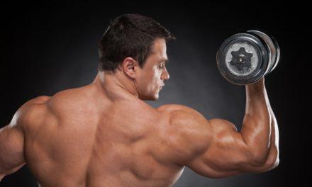 Как колоть гормон роста
