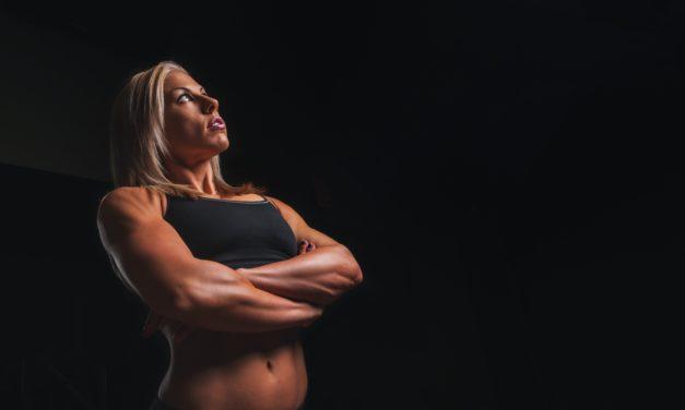 Женские гормоны для роста груди
